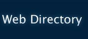 Blue Sparkle Directory Com Arts Humanities